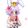 Lechat du Cheshire's avatar