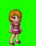 C_TOWM_MAMII's avatar