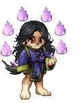 Gihn_the_wolf's avatar