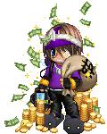 iMr Money