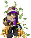 iMr Money's avatar