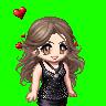 Julienne Monsod 1998's avatar