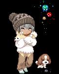 xl Slash lx's avatar