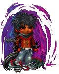 ExtinctRidzy32's avatar