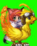 Sandra-chan182's avatar