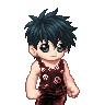 UnEnding Love's avatar