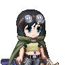 kittypantsgirl's avatar