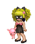 Blondy645