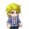 Rothion's avatar