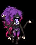 Chemical Derp's avatar