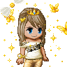 GenuineChevy's avatar