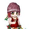 Magnolia07's avatar