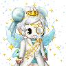 thebeautyofpain's avatar