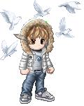 Chim Bacon's avatar