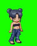 rikku_k's avatar