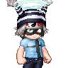 gaara9130's avatar
