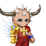 lil_nate101's avatar