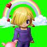 TaraTLC's avatar