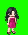 Pretty Girl_Valerie's avatar