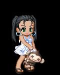 Alicia Nieves's avatar