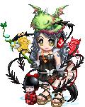 Xxnina-chan09xX