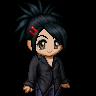 Saika kun's avatar