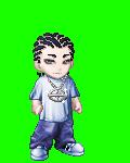 1Carlas's avatar