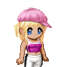 CameronTMR's avatar