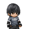 Dj Later's avatar
