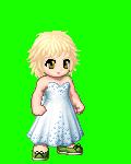 123Layne123's avatar