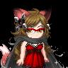 Natasha Avalon's avatar
