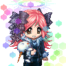 Angelwolf121's avatar