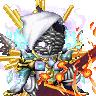 Silanglaya's avatar
