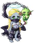 princesskahri's avatar