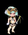 Sgt Occifer's avatar