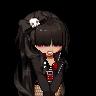 Neeko or feed's avatar