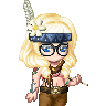 Yourri's avatar