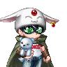 ll oshi ll's avatar