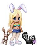mads_swim21's avatar