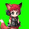 stellachan's avatar