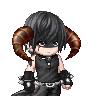 BR1NG M3 TH3 HOR1ZON's avatar