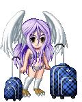 Aferist's avatar