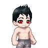 xdrakkenx's avatar