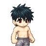 Shiro777's avatar
