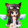 Ayame_ito's avatar