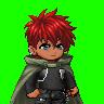 Sye's avatar