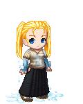 X Saya_MinatsukiX's avatar