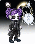 Miffy_The_Bunny_Luvs_You's avatar