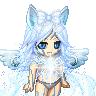 Paper HeartBreak's avatar