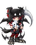 HyperFoxyWolf's avatar